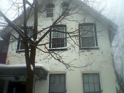 10647 Main Street Clarence
