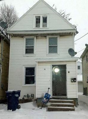 115 Howell Street