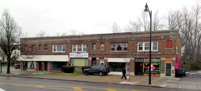 1736-1744 Hertel Avenue