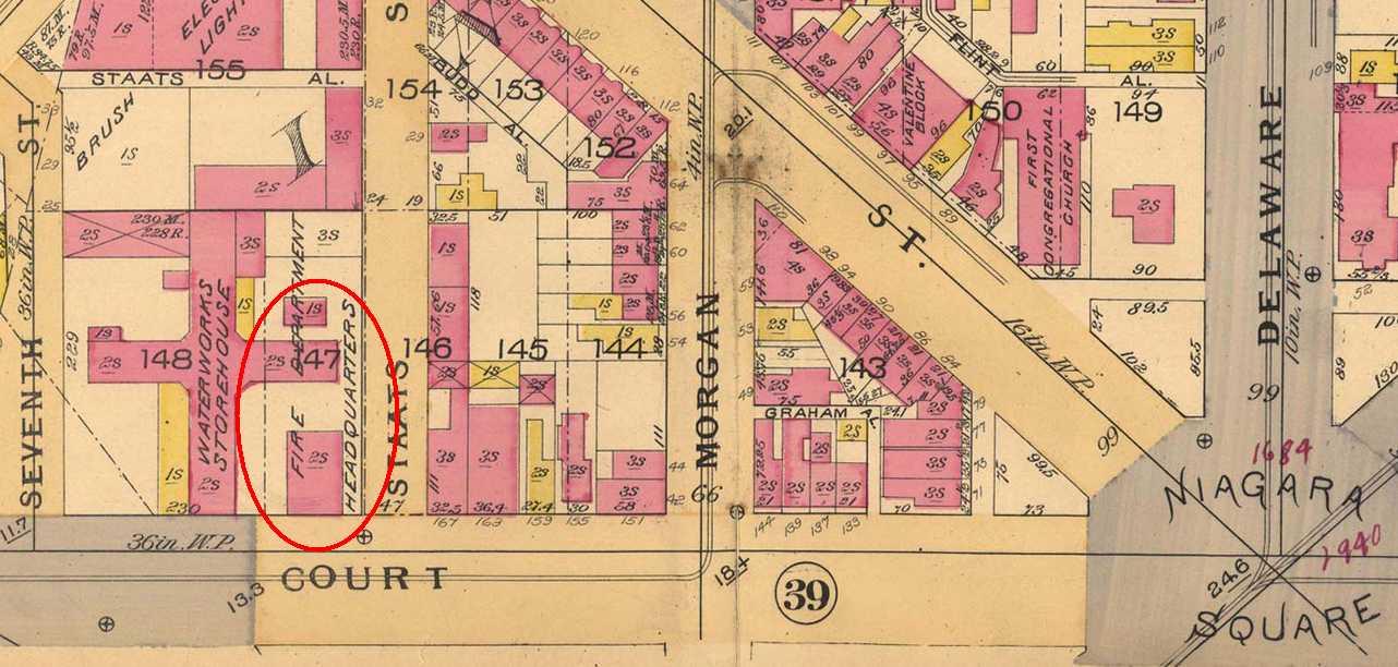 1894 Atlas