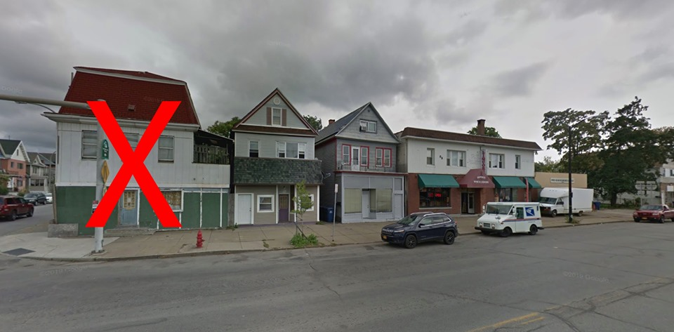 2079  Niagara Street