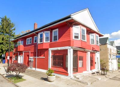278 East Delavan Avenue
