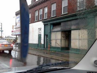 370 Amherst Street