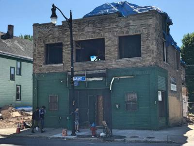 398 Grant Street
