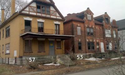57 Laurel Street
