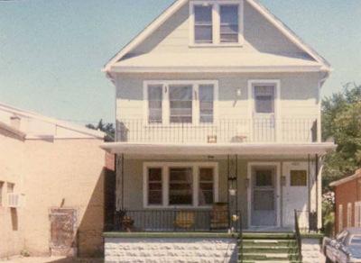 908 East Delavan Avenue